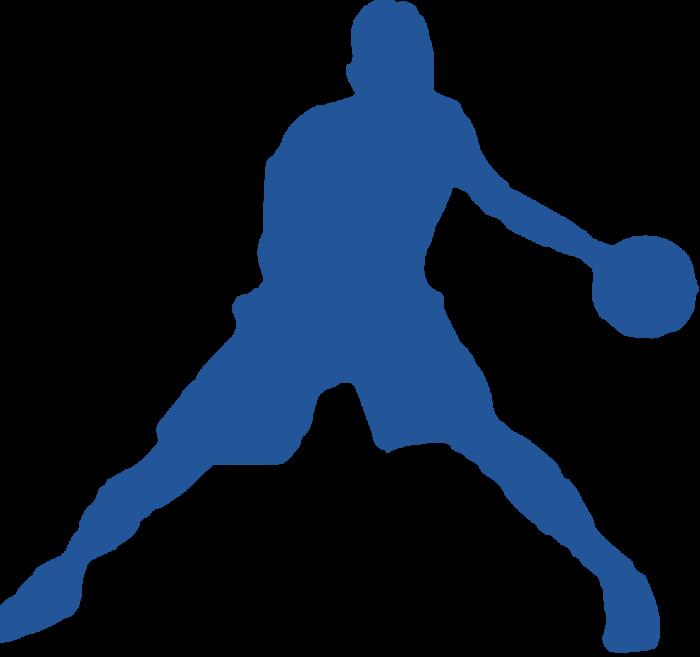 Bahisnow Alternatif Basketbol Bahis Kanalları Açıldı