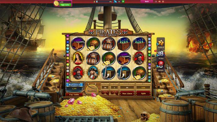 Bahisnow 3d slot oyunları