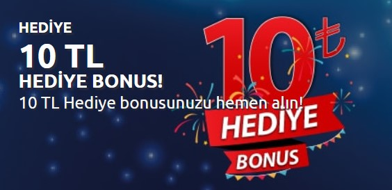 Bahisnow deneme bonusu